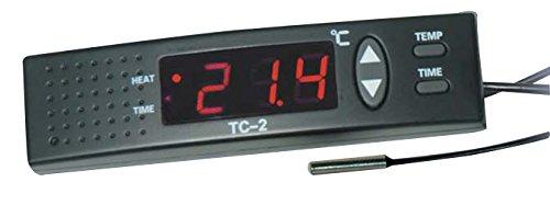 Lucky Reptile Thermo Control II - 3
