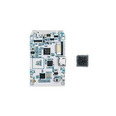 Radiokontrol Hubsan H107D+ H107C+ Receiver Ricevente Scheda
