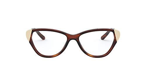 Ralph Lauren Rl6191 Women's Cat Eye Glasses F