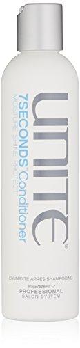 Unite 7Seconds Conditioner 8 oz by UNITE