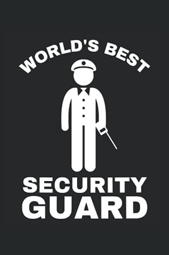 Guardia de seguridad Bouncer y director de seguridad Libro de registro: Guardia costera de los Estados Unidos y Protocolo de Seguridad Nacional