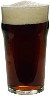 The Bolting Shire English Dark Mild, Beer Making Extract Kit