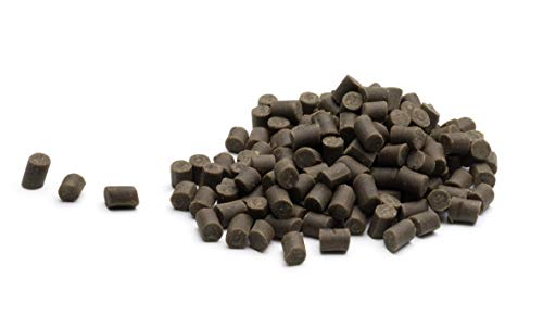 friGERA Lot de 3 Paquets de friandises Semi-humides sans Gluten d'autruche 3 x 180 g