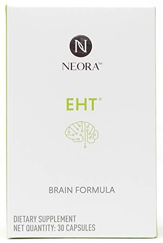 Neora EHT Age-Defying Supplement - Brain Formula