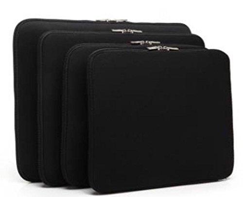 Manna24Essential Neoprene Case to 7.5inch Lenovo Tab 37tablet bag