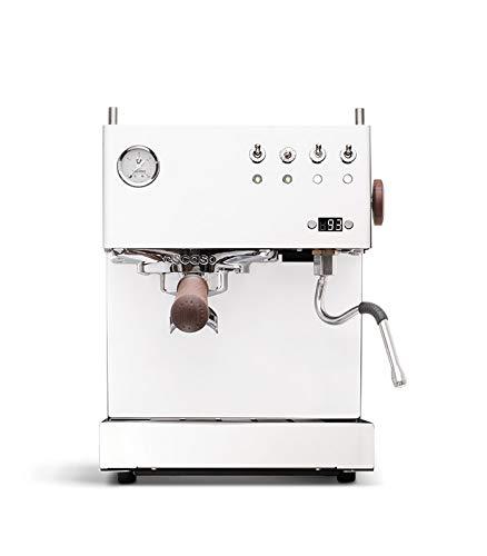Ascaso Steel PID Programmable Espresso...