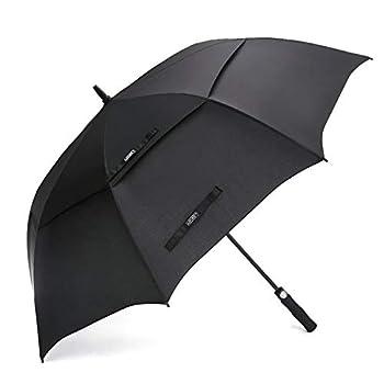Best umbrella windproof Reviews