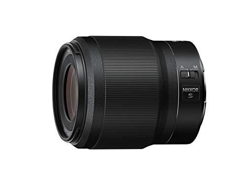 Nikon(ニコン)『NIKKORZ50mmf/1.8S』