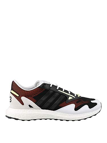ADIDAS Y-3 Zapatillas - Rhisu Run, 11