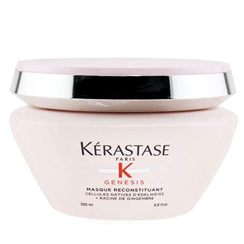 Kérastase Genesis Masque Reconstituant Máscara Capilar 200ml