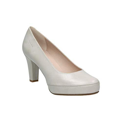 DORKING - Zapatos dorking 5794 señora Beige - 39