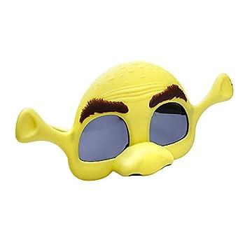 Best shrek sunglasses Reviews