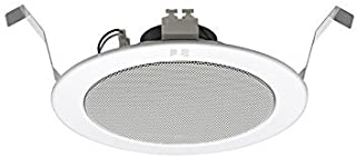 TOA 天井埋込型スピーカーBGM用 PC-1861