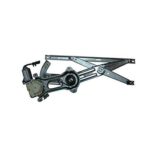 02 ford mustang window regulator - 6