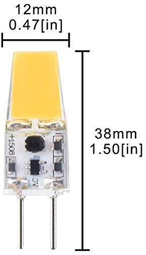 Bonlux DR1088-5WW-ES-FBS
