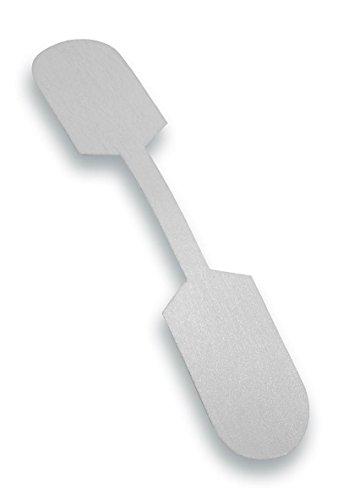 STERIGRAP Wundnahtstreifen 8x32 mm Knochenform 5 St Pflaster