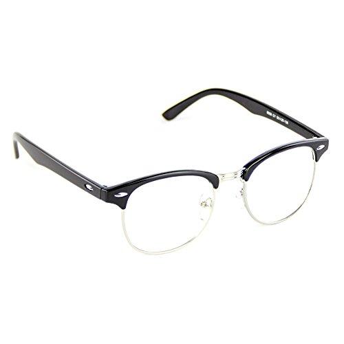 gafas iman fabricante Cyxus