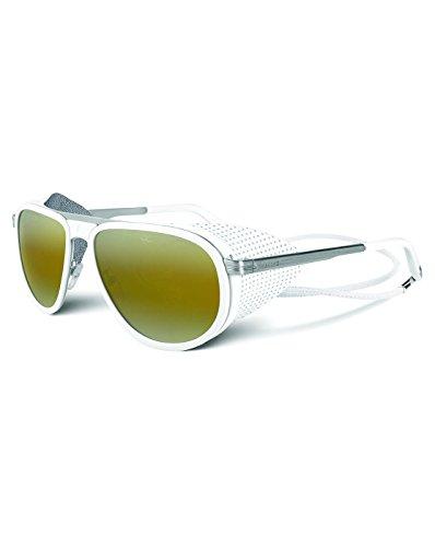 Vuarnet Sonnenbrillen VL 1315 0005