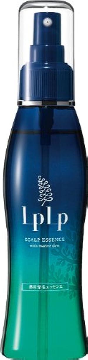 ソケットクリープコインLPLP(ルプルプ) 薬用育毛エッセンス 150ml (医薬部外品)