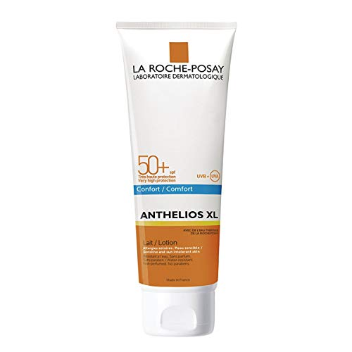 LA ROCHE-POSAY ROCHE-POSAY Anthelios XL LSF 50+ Milch/R, 100 ml