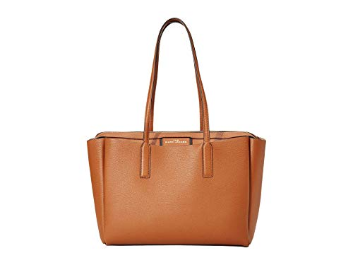 Marc Jacobs The Protégé Tote Brown One Size