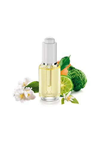 Tescoma Etherische olie Neroli 30 ml Fancy Home