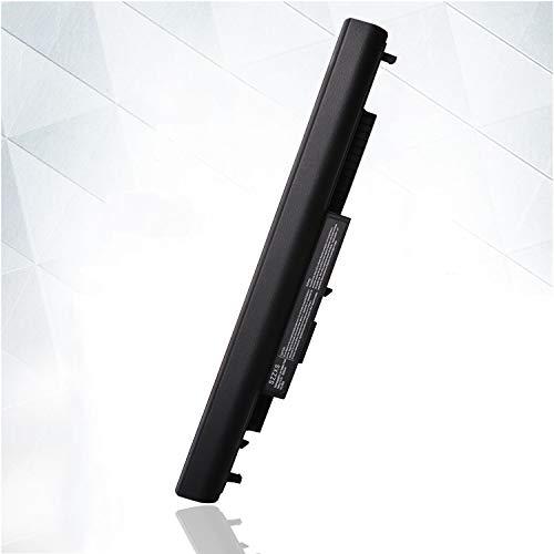 Batterie für HS03 HS04 für hp Laptop akku 807957-001 807612-423 Laptop ersatzakku hp 15bw 807956-001 807612-421 807611-221 240 HSTNN-LB6U HSTNN-DB7I Laptop ersatzakku hp 15bw(14,8 V, 2600 MAH)