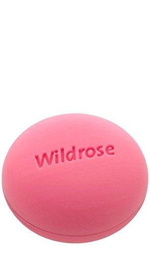 Speick Dusch- und Badeseife Wildrose 225 g