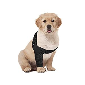 Suitical Recovery Sleeve Dog