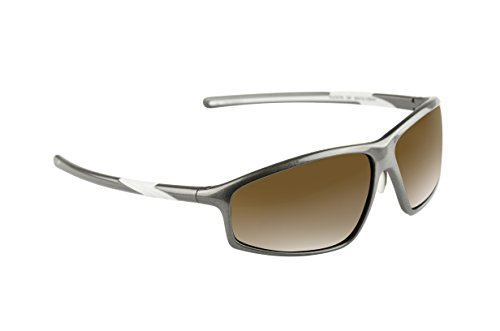 originale PUMA PU15176 GR - Sonnenbrille