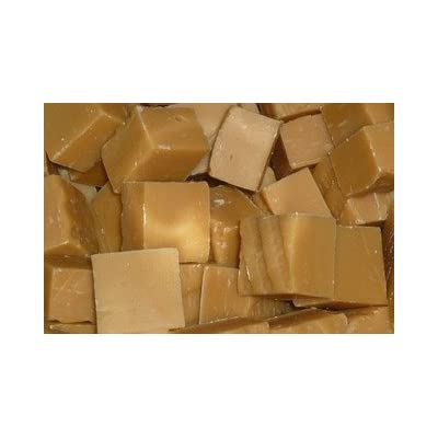 vanilla fudge 500 gram bag (1/2 kilo) Vanilla Fudge 500 Gram Bag (1/2 Kilo) 31NLucgvsSL