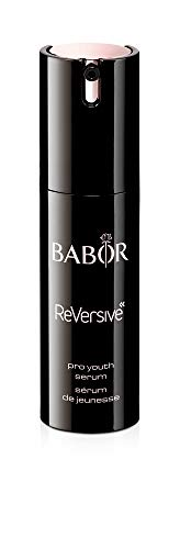 BABOR REVERSIVE Pro youth Serum, 1er Pack (1 x 30 ml)