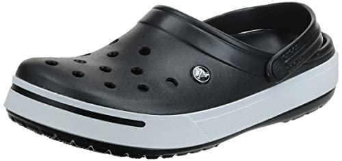 Crocs Europe B.V. -  crocs