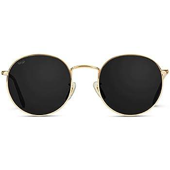 Best pro sun glasses Reviews