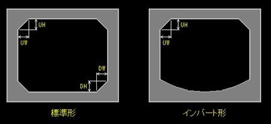 明快図手つかずのPCボックスカルバートの設計計算 Ver.2 《Web認証版》