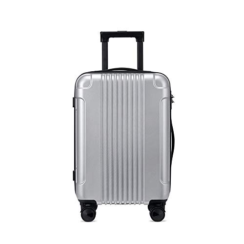 Ys-s Shop customization Men's and women's leisure trolley cases,universal wheels,suitcases,password boxes,20/24 inch suitcases,waterproof,shipping boxes,boarding cases,earthquake resistance