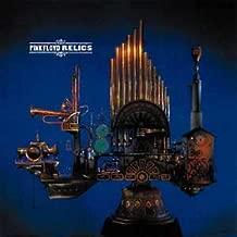 relics LP