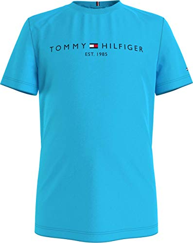 Tommy Hilfiger Essential Logo tee...