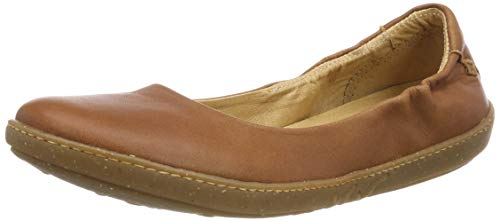 Top 10 best selling list for comfortable flat womens shoes uk