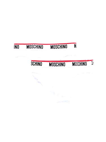 Moschino Underwear A 4752 8119 heren ondergoed 2XL