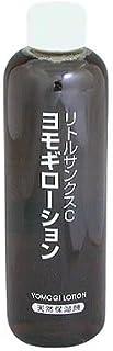 リトルサンクスCヨモギローション 513720