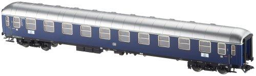 Märklin 43910 -  Schnellzugwagen, DB, Spur  H0