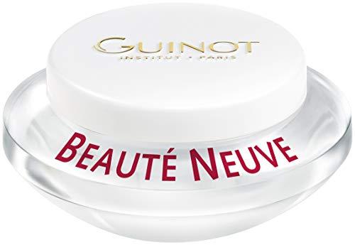 Guinot Creme Beaute Neuve Radiance Crema rejuvenecedora - 50 ml