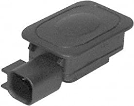 Best ford escape door ajar switch Reviews
