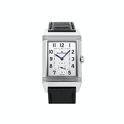 Jaeger-LeCoultre Reverso Manual Wind...