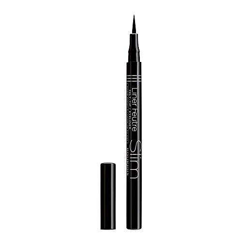Bourjois Liner Feutre Lápiz de ojos Tono 16 Noir - 0,8 ml