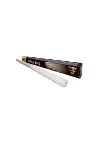 Papier Joint-Hülsen Mega Size - 1 Box (2 Stück)