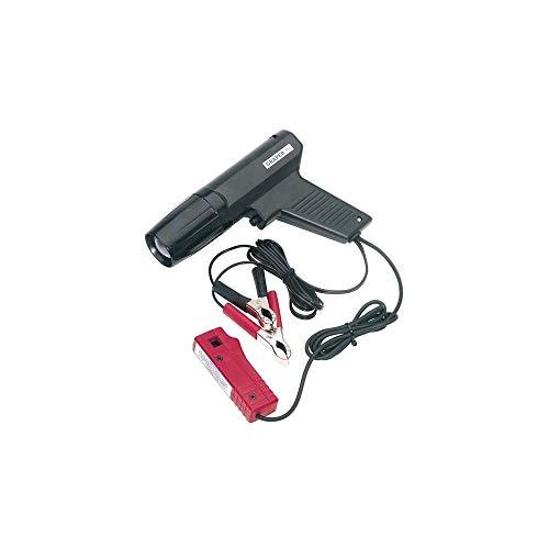 Draper 52616 Pistol Grip Xenon Timing Light
