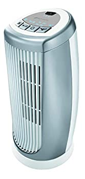 Bionaire BMT014 Mini Tower Fan 220-240 Volt/ 50 Hz  INTERNATIONAL VOLTAGE & PLUG  FOR OVERSEAS USE ONLY WILL NOT WORK IN THE US OUR PRODUCT ARE WE DO NOT SELL USED OR REFERBUSHED PRODUCTS.