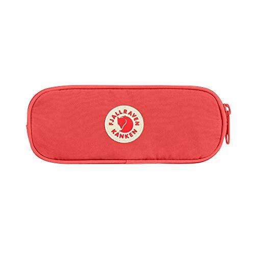 FJÄLLRÄVEN Kånken Pen Case, Accessoire pour Kanken mixte adulte Taille unique Peach Pink